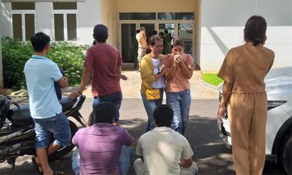Công an vào cuộc vụ trẻ tử vong bất thường ở Bệnh viện Thiện Hạnh, Đắk Lắk