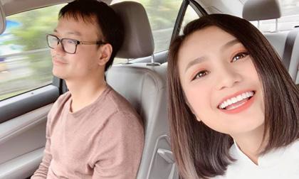 Diệu Hương bàn về chuyện lấy chồng sinh con: 'Đừng ngại miệng tiếng xì xào cô này cô kia ế chồng'