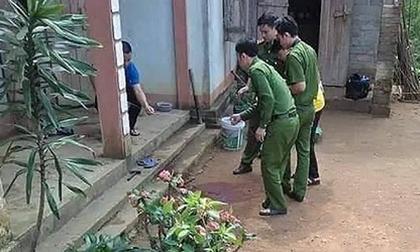 Nghịch tử đánh chết bố được gia đình bao che ở Nghệ An