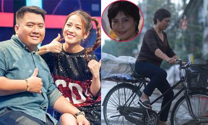 Sao Việt 21/8/2019: Hậu chia tay Diệp Tiên, Puka nhắn nhủ: 'Em ổn rồi, anh cũng thế nhé!'; Cuộc sống khó khăn đời thực của 'bà trùm Dung Hà'