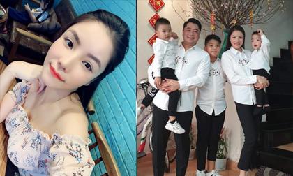 Cuộc sống của Kiwi Ngô Mai Trang giờ ra sao sau khi tạm biệt showbiz lấy chồng đại gia?