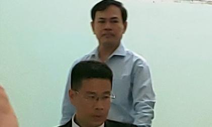 Sơ thẩm Nguyễn Hữu Linh dâm ô: Nữ thẩm phán sẽ chủ tọa phiên xử