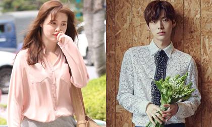 Drama nảy lửa của Kbiz: Ahn Jae Hyun dọa sẽ tung đoạn chat bí mật nhưng lại bị cư dân mạng 'đào mộ' phát ngôn thích vòng một nở nang