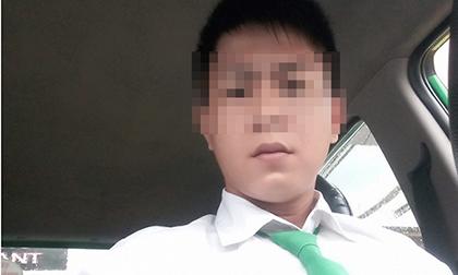 Vụ tài xế gây tai nạn chở bé gái 11 tuổi xuống biển: Có hành vi hiếp dâm nhưng chưa thành