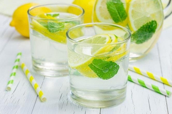 Uống mỗi ngày hai cốc nước ấm vào thời điểm này, tốt gấp nghìn lần thuốc bổ - 3