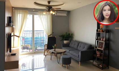 Hoàng Yến Chibi rao bán căn hộ giá 2,9 tỉ đồng