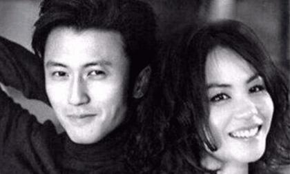 Rộ tin Vương Phi đá Tạ Đình Phong để hẹn hò trai trẻ sau khi 'bỏ chồng, bỏ con' để về bên nhau