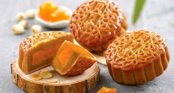 6 KHÔNG khi ăn bánh Trung thu ai cũng cần ghi nhớ để không phải hối hận - 3