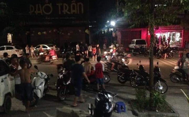 Vụ anh truy sát 3 người nhà em gái ở Thái Nguyên: Vì món nợ hơn 3 tỷ đồng, đòi nhiều lần không trả
