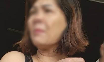 Nhân chứng kể lại lúc anh trai truy sát cả nhà em gái khiến 3 người thương vong: 'May mà đứa con gái mang bầu trốn ở nhà vệ sinh nên thoát nạn'