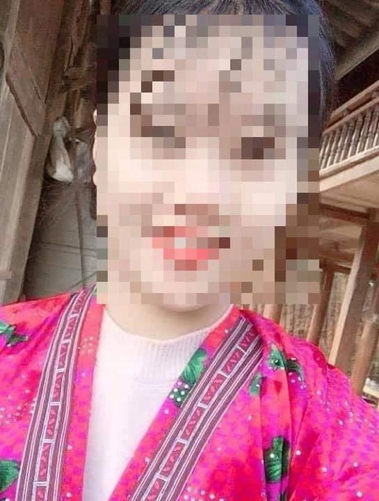 Hé lộ nội dung những tin nhắn lạnh lẽo của nghi can sát hại 2 nữ sinh viên - 3