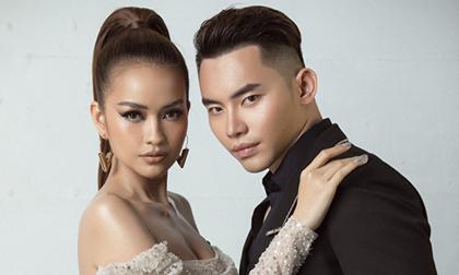 Hoa hậu Ngọc Châu, siêu mẫu Trần Mạnh Khang là đại diện của Việt Nam tại Miss/Mr Supranational 2019