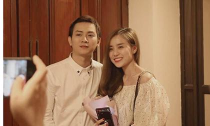 Từ câu chuyện chia tay của một cặp đôi, bà xã Hoài Lâm rút ra nhiều trải nghiệm sâu sắc cho bản thân