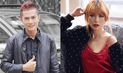 Huỳnh Phương - Bạn trai của Sĩ Thanh vừa công bố là ai?
