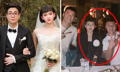 Liên tục dính tin đồn hẹn hò với loạt trai đẹp, Hiền Hồ chính thức lên tiếng
