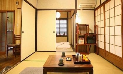Tại sao người Nhật thích thuê nhà hơn mua nhà, cho dù thu nhập rất cao