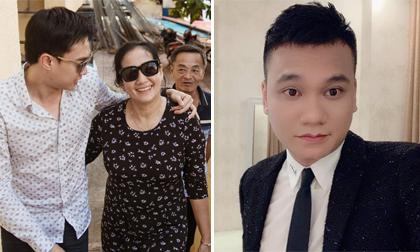 Sao Việt  20/9/2019: Lý do khiến mấy năm nay Quốc Trường mới chịu ngủ riêng giường với ba mẹ; Khắc Việt sốc vì ngồi trên máy bay suýt hạ cánh không có bánh sau