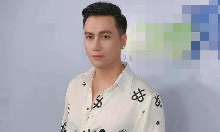 Quế Vân bá đạo khen Việt Anh đẹp trai hơn Soobin Hoàng Sơn nhưng dân tình lại la ó đòi trả lại nét nam tính xưa