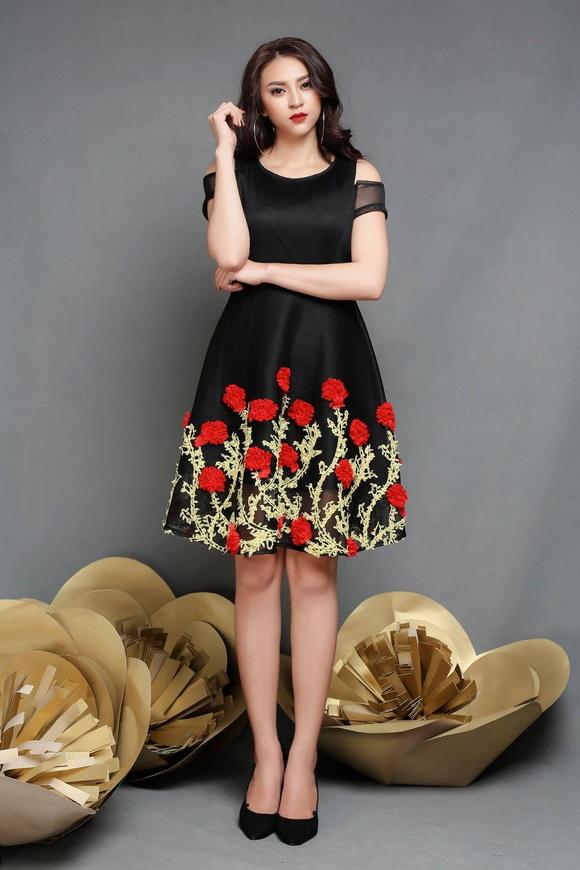 Cô Mập Fashion dành riêng cho nàng không sở hữu vóc dáng thon thả