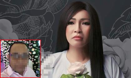 Ca sĩ Phương Thanh than thở khi bị 'thầy tà ma' lợi dụng tên tuổi