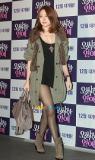 'Học lỏm' phong cách thời trang thu đông của sao Hàn