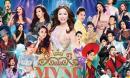 Bật mí về sự đầu tư khủng của cuộc thi Hoa hậu Phụ nữ người Việt thế giới 2015