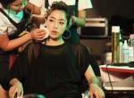 Phim kinh dị của Eun Jung (T-ara) tiếp tục tung ảnh mới