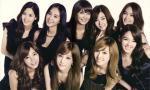Đại nhạc hội Việt - Hàn: SNSD mặc áo dài Việt Nam, HyunA sẽ hát Gangnam Style