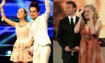 Vietnam Idol: Giống format ngoại, giống luôn… kết quả?