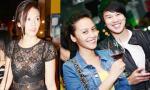 Vợ hot girl của Thanh Bùi là ái nữ nhà đại gia Sài Gòn