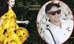 """""""Le Jardin"""": Khu vườn thời trang hoành tráng xứng tầm Đỗ Mạnh Cường"""