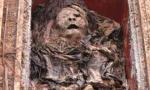 Bí ẩn 10 xác ướp cổ nổi tiếng của Việt Nam