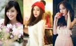 Vì sao 'Hot Girls' được theo dõi khủng hơn cả sao Việt?