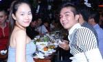 Khánh Đơn: 'Lương Bích Hữu chưa có thai vì còn bận kiếm tiền'