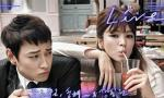 Song Hye Kyo hóa quý cô quyến rũ, 'hẹn hò' bạn trai tin đồn ở Paris