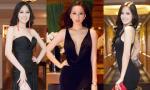 5 kiểu váy làm nên thương hiệu Mai Phương Thúy