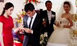 Những đám cưới, đám hỏi 'kín tới phút chót' của sao