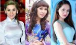 Long Nhật 'giả gái' xinh hơn Hương Giang Idol và Lâm Chi Khanh?