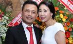 Chồng Hà Kiều Anh: Đại gia nhà đất, ôtô