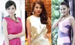 Những sao Việt hiếm hoi mặc đẹp như mỹ nhân thế giới