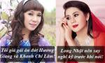 Phát ngôn 'giật tanh tách' của sao Việt tuần qua (P55)