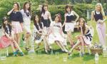 3 nhóm nhạc Kpop vừa ra mắt đã ôm cả 'núi đá' vì scandal