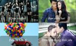 """Những """"chiêu trò"""" làm MV được sao Việt ưa chuộng"""