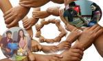 Sao Việt hành động thiết thực ủng hộ Duy Nhân