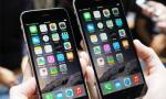 Giá iPhone 6 ở Hong Kong tăng mạnh vì Trung Quốc khan hàng