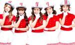4 nhóm nhạc nữ thều thào, hát không ra hơi của Kpop