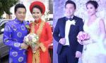 Lam Trường và màn 'ghi điểm' ấn tượng trong đám cưới lần 2