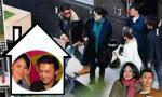 Vương Phi và Tạ Đình Phong gấp rút tìm nhà để sống chung?