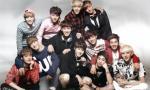 20 nhóm nhạc Kpop phổ biến nhất mạng xã hội Tumblr năm 2014