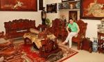 Tùng Lâm: Sống như địa ngục sau scandal 'ngôi nhà trăm tỷ'